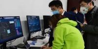"""فيروس كورونا يمتد لكوريا الجنوبية وإيران والصين تأمل """"النجاح"""" في احتوائه"""