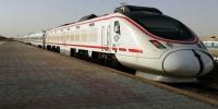 وزير النقل يوجه بتفعيل خط سكة حديد بين العراق وتركيا