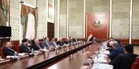 المجلس الوزاري للاقتصاد يتخذ عدة قرارات بشأن ذوي الدخل المحدود ومنحة الطوارئ