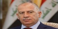 """تحالف """"البناء"""" يرد بشدة على اسامة النجيفي: أنت واخوك فتحتما اعين الايرانيين على الموصل"""