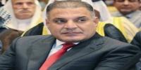 """أحمد الجبوري """"أبو مازن"""" يعود لخوض التنافس الانتخابي بعد كسبه الطعن ضد قرار استبعاده"""