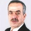 جدران العراق ولبنان والخيط الإيراني