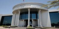القضاء: 13 مذكرة قبض واستقدام بحق محافظين ومدراء عامين في بابل