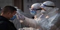 تقرير يزعم أن علماء ووهان خططوا لإطلاق فيروس كورونا في خفافيش الكهوف عام 2018