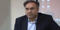 وزير الكهرباء السابق يرد على اتهامات الكاظمي: الوزارة السابقة هي نفسها الحالية