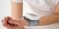 4 نصائح ذهبية لقياس ضغط الدم