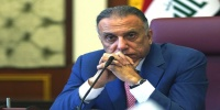 لجنة البرنامج الحكومي تنتقد الكاظمي: انشغلت حكومته بقضايا لا علاقة لها بالواقع المرير