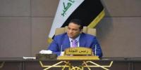 الجبوري: الزعماء السياسيون وافقوا بالإجماع على رفع سعر الصرف واعتراضهم الحالي مزايدة انتخابية
